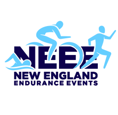 New England Endurance Events Logo