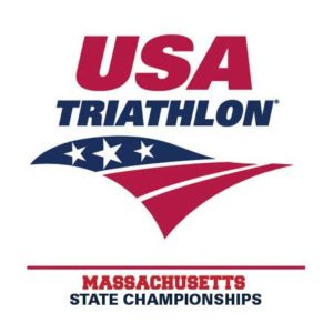 Both sprint and olympic distance events are offered at Hyannis 1 and 2 for 2018.