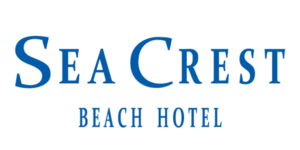 The Sea Crest Beach Hotel in North Falmouth , MA is a sponsor of New England Endurance Events.